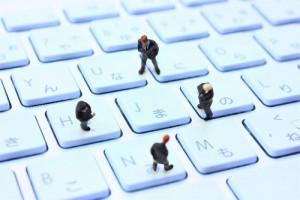 税理士事務所も複数サイト運用の時代