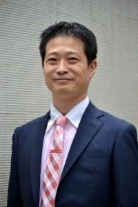 合資会社オオタキカク代表_太田亮児
