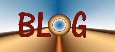 blog-1513528_640-e1552959231943