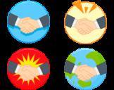 handshake-3671432_640-e1555656998201