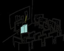 pixel-cells-3976296_640-e1554092879254